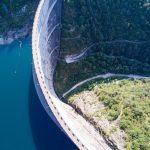 【衝撃】中国・三峡ダム、ガチでヤバそう……