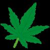 【衝撃】日本の大麻経験者、とんでもない数に……