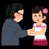 【驚愕】アイドルの握手会が再開された結果wwwwwwww(画像あり)