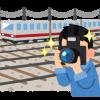 【狂気】撮り鉄さん、水面に映る電車が撮りたくて一線を越えるwwwwwwww(画像あり)