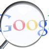 【衝撃】米グーグル、親会社従業員がトチ狂ったことを言い出すwwwwwwww