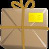 【衝撃】小包から異臭で郵便局員が避難や治療→ 中身を調べた結果……