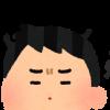 【衝撃】薬丸裕英、 手越祐也について「許せない」→ その理由が・・・