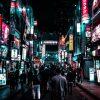 【コロナ】東京の感染者の驚くべき正体をご覧ください・・・