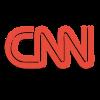 【悲報】CNN「トランプの支持率が危機的水準!!」→ ネットの反応wwwwwwww