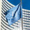 【衝撃】国連さん、テロ組織「ANTIFA」を擁護ツイート→ 結果wwwwwwww