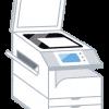 【悲報】コンビニのコピー機、ヤバいwwwwwwww
