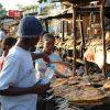 【衝撃】「反中」広がるザンビアで起きた事件がとんでもない……