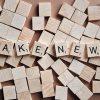 【悲報】朝日新聞さん「デマ拡散の先に起こること」「デマがインターネットを中心に広がっている」→ ネットの反応wwwwwwww