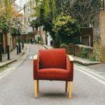 【驚愕】とんでもない椅子、発売されるwwwwwwww(画像あり)