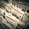 【新型コロナ】メディア業界、広告費の激減でかつてない苦境に……