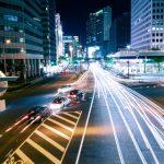 【驚愕】アクロス福岡がマヂで凄すぎる!!!・・・