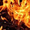 【狂気】専門学校生(21)、公園のカマドでとんでもないものを燃やしてしまう……(※リンク先に動画あり)
