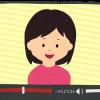 【コロナ速報】鹿児島の新規感染者の正体がやばいwwwwwww