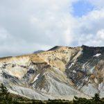 【警戒】熊本・阿蘇山、ガチでヤバいかも!!!・・・