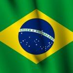 【衝撃的】コロナ感染のブラジル大統領から残念なお知らせ → 驚きの内容wwwwww