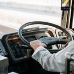 【狂気】暴行を受けたバス運転手さん、とんでもないことになる・・・・・・