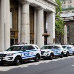 【悲報】ニューヨーク、ジョージフロイドが死んだ件で警察予算が1000億減らされる→ 結果……(※リンク先に動画あり)