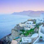 【驚愕】ギリシャ人の1日が理想的過ぎると話題にwwwwwwwww(画像あり)
