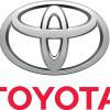 【愕然】トヨタ、部品会社に異例の要請……!!!