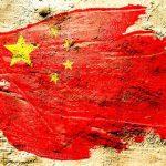 【狂気】中国さん、あの島について発狂するwwwwwww