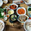 【絶句】韓国料理店の食品再利用の実態がこちらwwwwwwww(※衝撃動画あり)