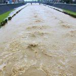 【衝撃】中国の豪雨災害、かなりヤバかった!!!・・・(画像あり)