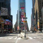 【悲報】ニューヨークの治安、ヤバいことに……(※リンク先に動画あり)