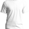 【悲報】ワイ、親なしで一人でTシャツを買いに行った結果……