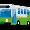 【衝撃】市バスの運転手さん、未成年の乗客に内緒でとんでもないことを……