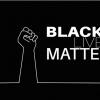 """【BLM】米メディア「黒人様の表記を""""Black""""にします!」→ その理由……"""