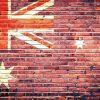 【驚愕】オーストラリアさん、中国の主身勝手な主張を一蹴wwwwwwww