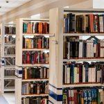 【狂気】米図書館が驚きの警告……マジかよwwwwwwww(※リンク先に画像あり)