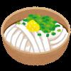 【驚愕】ぼく「丸亀製麺の売り上げ1位は香川県?」→ (画像あり)