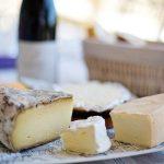 【悲報】チーズ、消える……