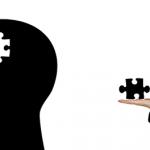 【衝撃】「記憶を削除する薬」が開発される→ 驚きの詳細がこちら!!!