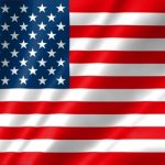 【朗報】アメリカさん、ついに本気出す!!!・・・