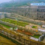 【速報】中国三峡ダム、マヂでヤバい状況に!!!・・・
