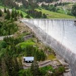 【悲報】三峡ダム、決壊したら日本にせいにされる模様……