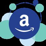 【緊急】Amazonからヤバいメール届いたwwwwwwww(画像あり)