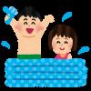 【朗報】こどおじだけど屋上にプール買ったったwwwwwwww(画像あり)