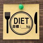 【衝撃】日テレ安村直樹アナが30kgダイエットに成功→驚きの姿がこちらwwwwwww