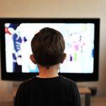 【衝撃的】日本人さん、24時間テレビに騙されるwwwwwwww