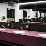 【続報】公衆トイレの液体せっけんがすり替わっていた事件、真相判明キターーーーー!!!