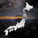 【新型コロナ】菅義偉官房長官、ポジティブ思考が加速するwwwww