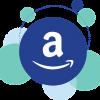 【悲報】Amazon「アカン…どう考えてもこの日程で届けられへん…せや!」→