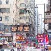 【香港】逮捕された周庭、とんでもないことになりそう・・・