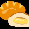 【ちびまる子】永沢くんがクリームパンになった結果wwwwwwww(画像あり)