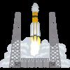 【悲報】 韓国 「アラブ王よ、韓国のロケット技術を信じろ」→ 結果wwwwwwww