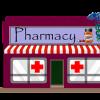 【驚愕】アメリカの薬局で売られているものがヤバいwwwwwwww(画像あり)
